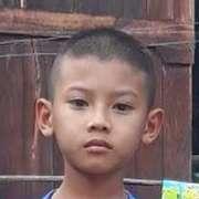 Bibay