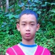 Satianchai