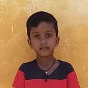 Dhihas