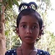 Shanutha