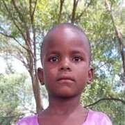 Thaleza-Nhumbu