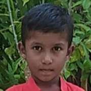 Apinayan