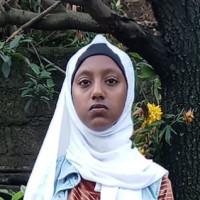 Apadrina Hayat (Etiopía)