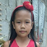 Apadrina Mharzy (Filipinas)