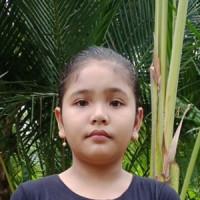 Apadrina Selvin (Indonesia)