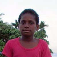 Apadrina Nadian (Indonesia)