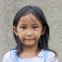 Apadrina Vilovia (Indonesia)