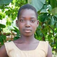 Sponsor Msariwe (Togo)