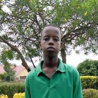Sponsor Shema (Ruanda)