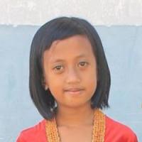 Sponsor Krisa (Indonesia)