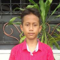 Sponsor Rekta (Indonesia)