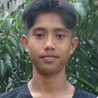 Sponsor Glenn (Indonesia)