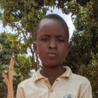 Adozione a distanza: Kims (Togo)