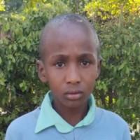 Sponsor Alle (Tanzania)