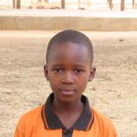 Sponsor Habiba (Tanzania)
