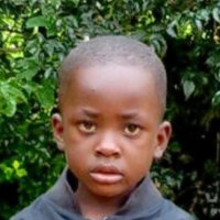Apadrina Prayer (Uganda)