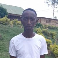Sponsor Niyonkuru (Ruanda)