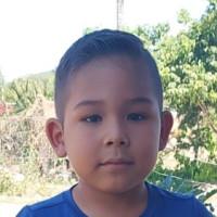Sponsor Lohan (Bolivia)