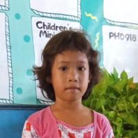 Sponsor Arheanna (Filippine)