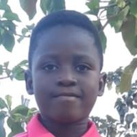 Sponsor Yaw (Ghana)