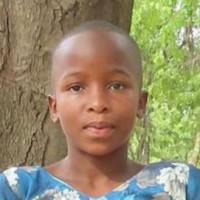 Apadrina Yasinta (Tanzania)