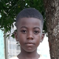 Sponsor Akrasiakwasi (Ghana)