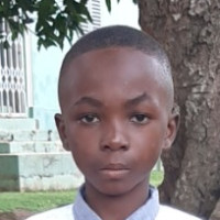 Sponsor Nanaboamah (Ghana)