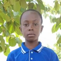 Sponsor Yaatweneboah (Ghana)