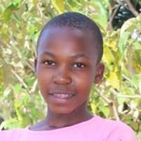 Sponsor Zebida (Tanzania)