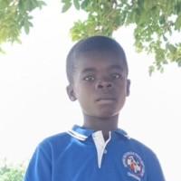 Sponsor Agyen (Ghana)