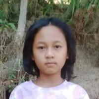 Apadrina Net (Tailandia)