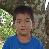Apadrina Carlos (Mexico)