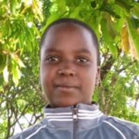 Apadrina Raines (Tanzania)