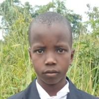 Adozione a distanza: Baranaba (Uganda)