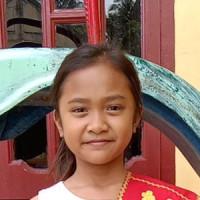 Apadrina Elsis (Indonesia)