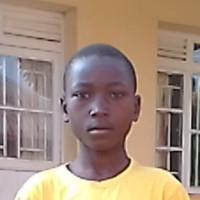 Sponsor Bertin (Ruanda)