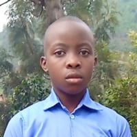 Sponsor Niyonshuti (Ruanda)