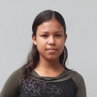 Sponsor Carolina (Honduras)