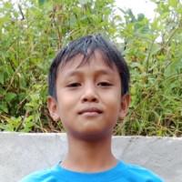 Sponsor Deldi (Indonesia)