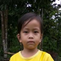 Apadrina Dila (Indonesia)