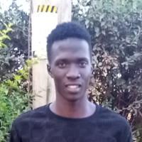 Apadrina Junior (Uganda)