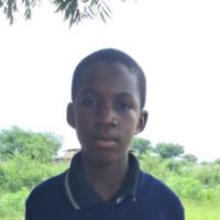 Adozione a distanza: Eshe (Tanzania)