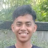 Sponsor Galang (Indonesia)