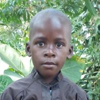 Sponsor Angel (Uganda)