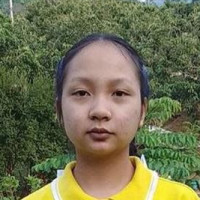 Apadrina Kittiyapha (Tailandia)
