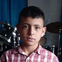 Adozione a distanza: Joel (Honduras)