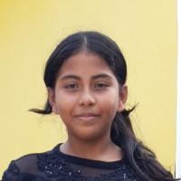 Apadrina Yemelis (Colombia)