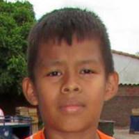 Adozione a distanza: Juan (Bolivia)