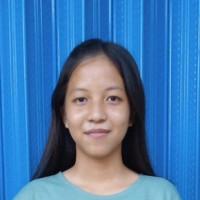 Apadrina Anjani (Indonesia)