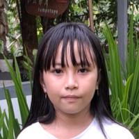 Apadrina Velove (Indonesia)